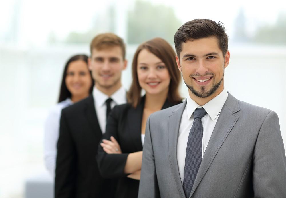 modelo 037 empresarios jóvenes emprendedores