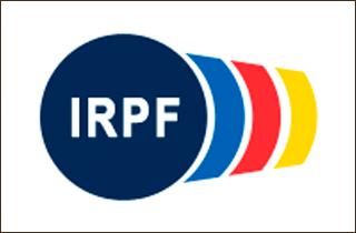 modelo 100 irpf
