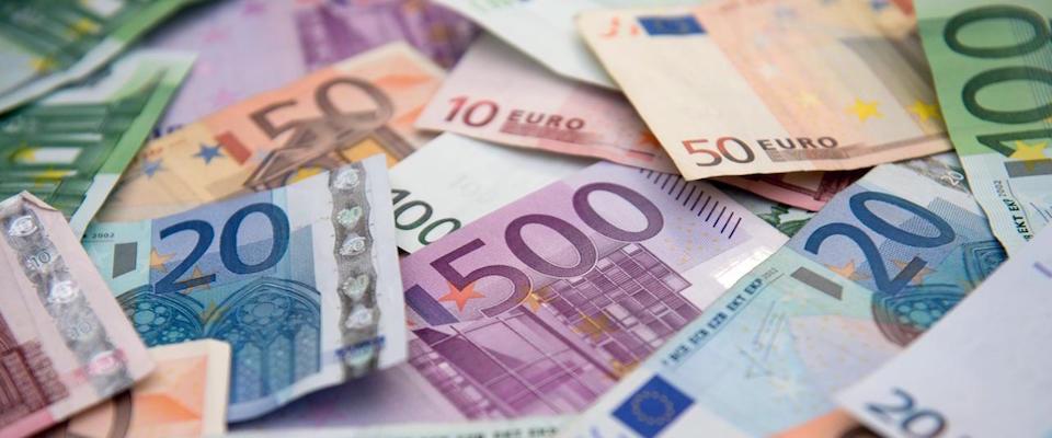 modelo 143 1200 euros anuales