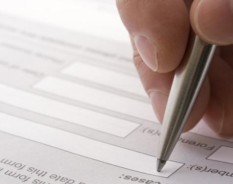 modelo 184 relleno agencia tributaria documento