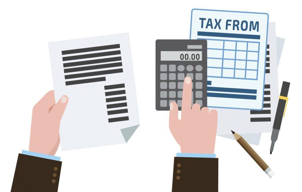 modelo 211 impuestos