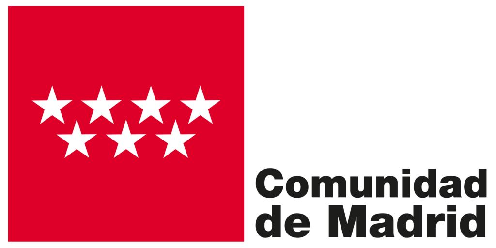 modelo 650 comunidad de madrid
