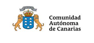 modelo 700 comunidad autónoma canarias