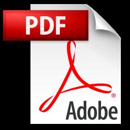 modelo 791 pdf