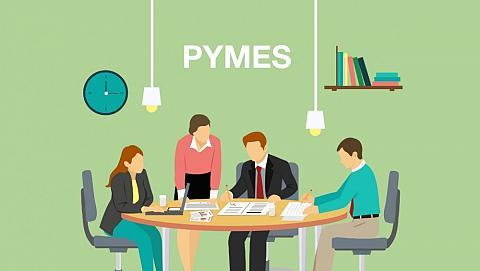 modelo 840 pymes