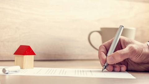 modelo reclamación gastos hipoteca anotaciones