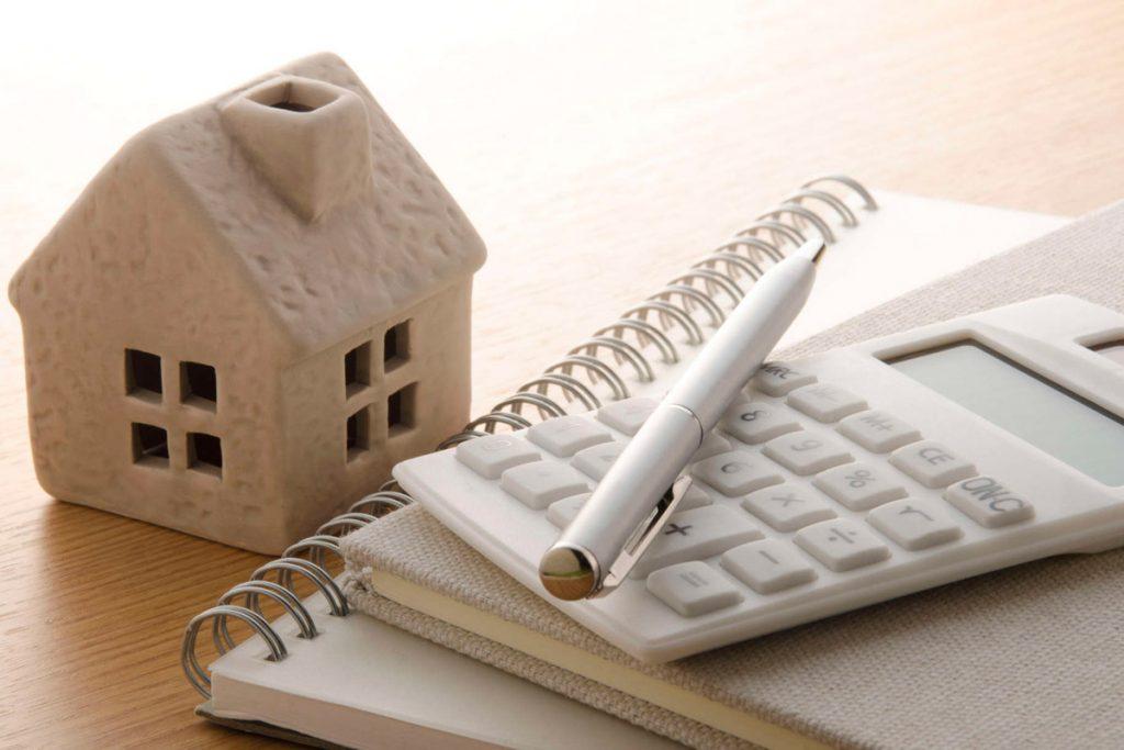 modelo reclamación gastos hipoteca casa calculadora bloc