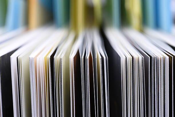 modelo 193 documentos