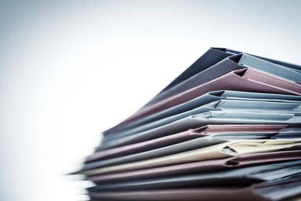 modelo de autorización para trámites documentos necesarios