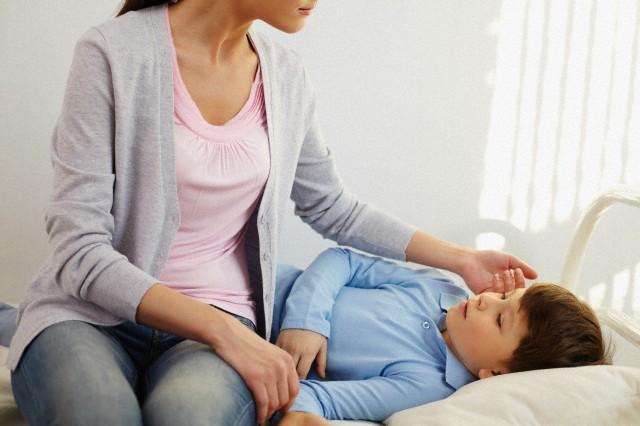 modelo de solicitud reducción jornada cuidado hijo