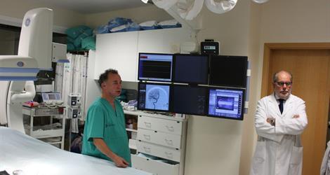modelo hospital coruña especialidades