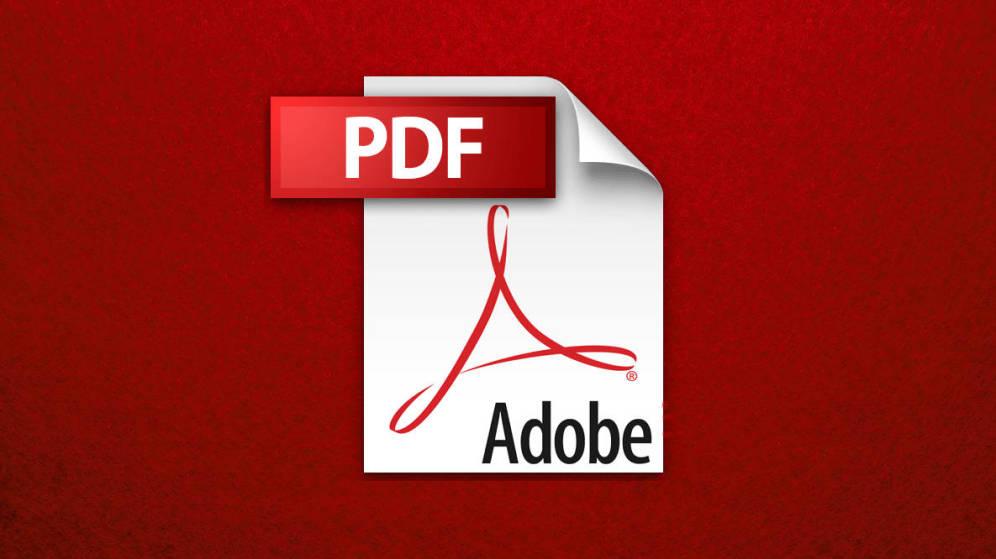 modelo nómina pdf
