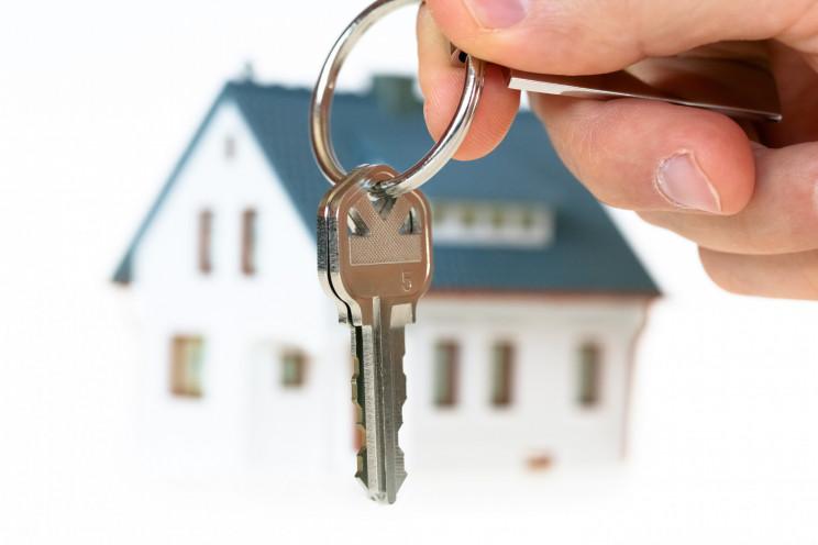 modelo contrato alquiler llaves