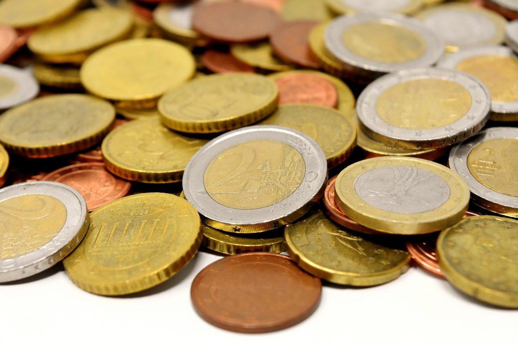 modelo 005 pago euros