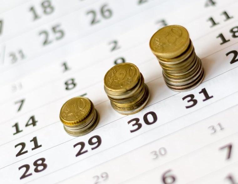 modelo 005 monedas euros almanaque