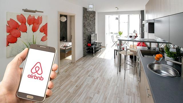 modelo 179 airbnb