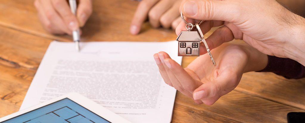 modelo 601 hipoteca firma