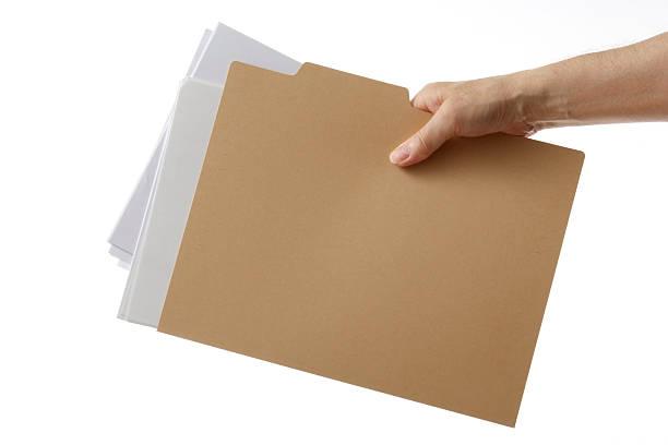 modelo 601 documentos