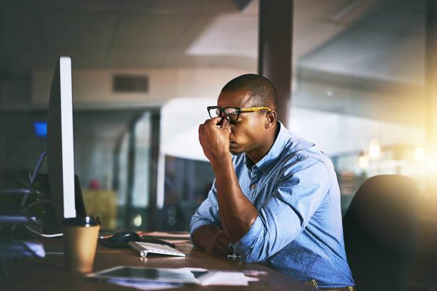 modelo burofax incumplimiento contrato estrés