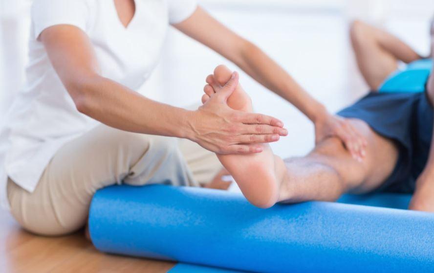 modelo consentimiento informado ejercicios fisioterapia