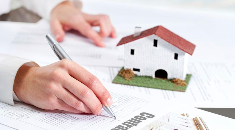 modelo contrato de arrendamiento casa