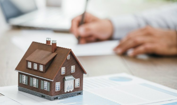 modelo contrato de arrendamiento firma
