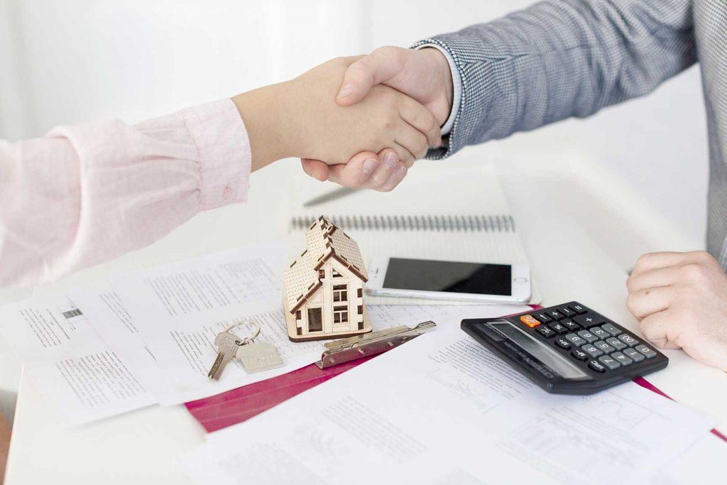 modelo contrato de arrendamiento acuerdo