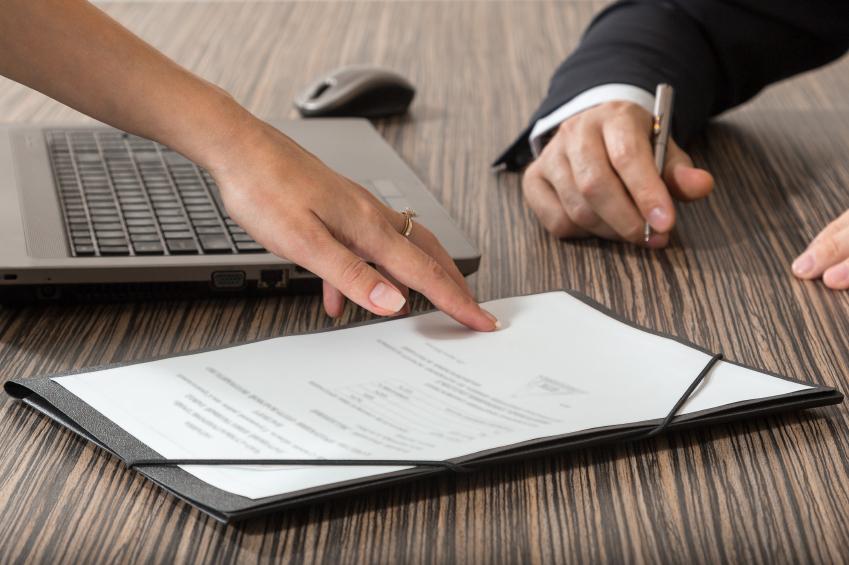 modelo de contrato de trabajo acuerdo