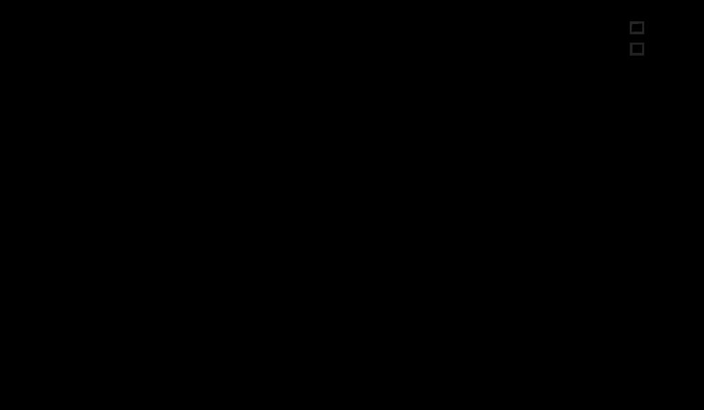 modelo de recibo sencillo
