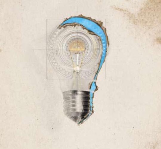 modelo de utilidad ideas