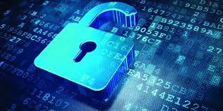 modelo documento protección de datos informática