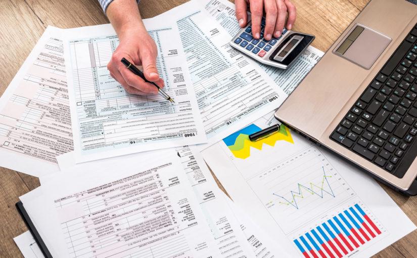 modelo impuesto sociedades papeleo