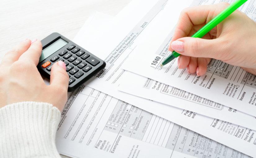 modelo impuesto sociedades cuentas