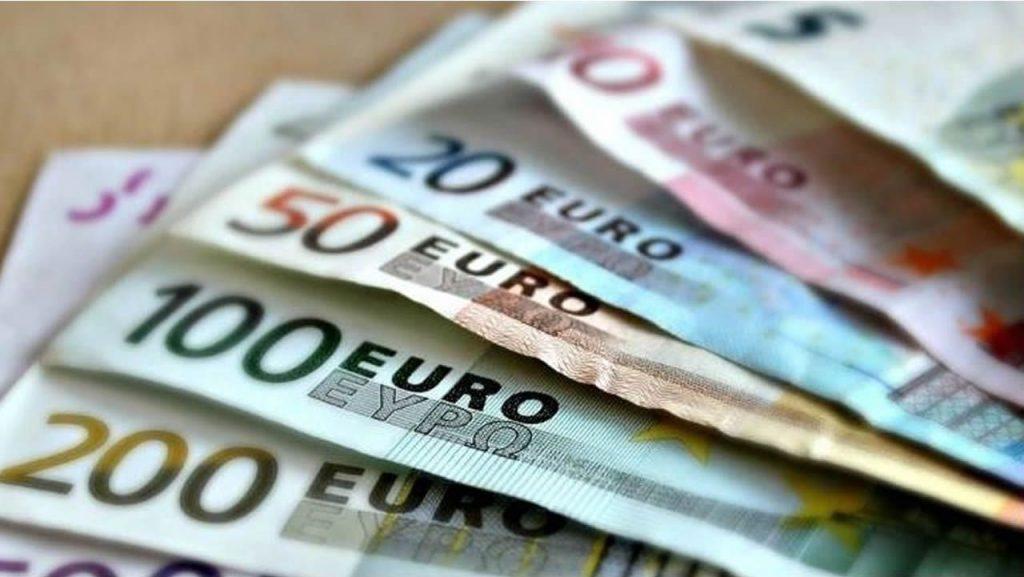 modelo impuesto sociedades dinero