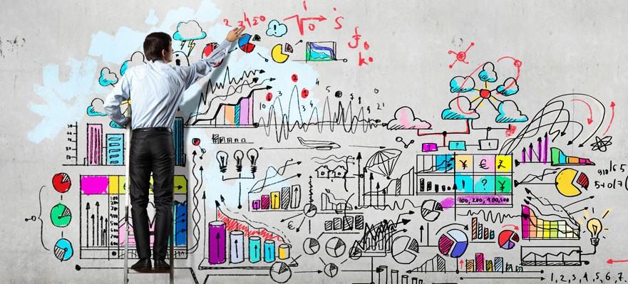 modelo plan de empresa bosquejo