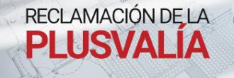 Modelo reclamación plusvalía municipal