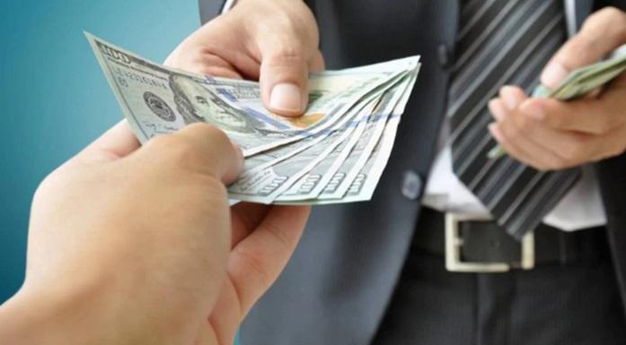 modelo reconocimiento de deuda pago