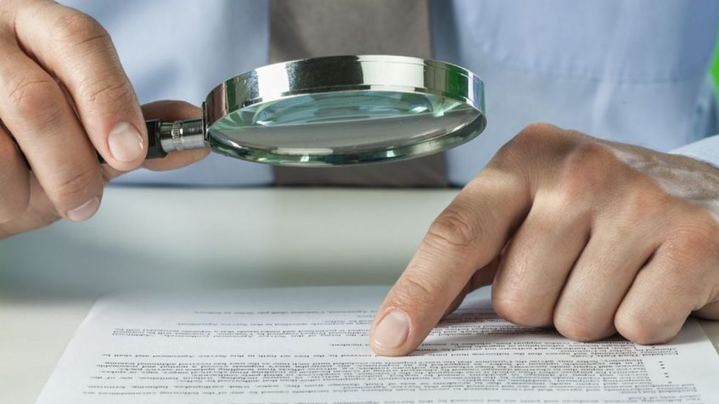 modelo reconocimiento de deuda contrato revisión