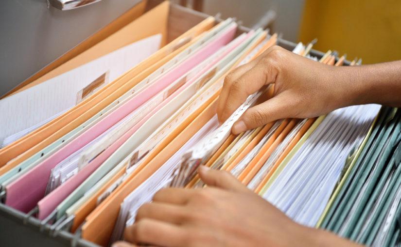 modelo recurso contencioso administrativo documentos