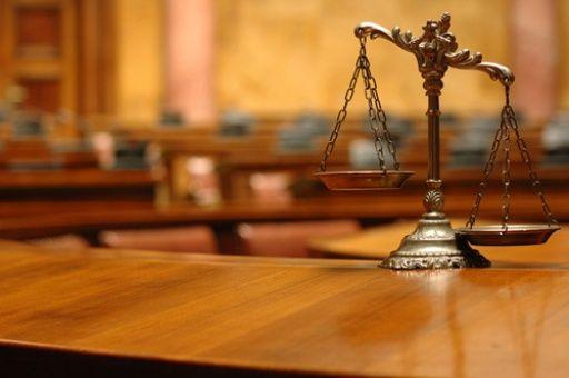 modelo recurso contencioso administrativo juicio