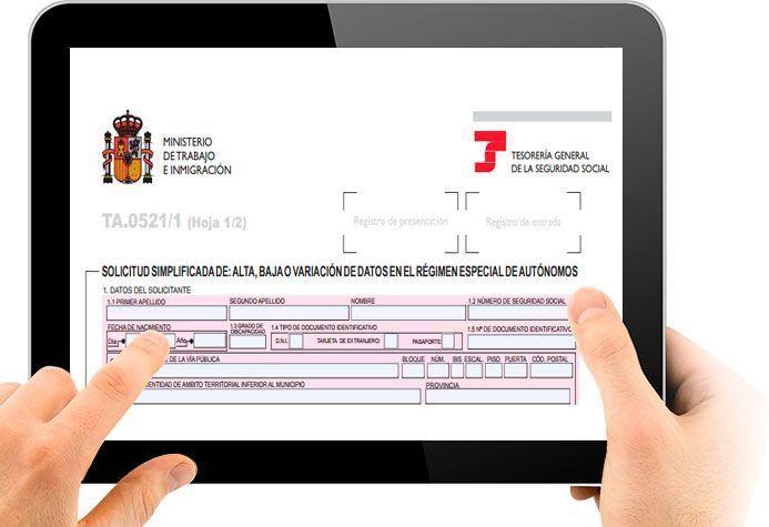 modelo ta 0521 tablet