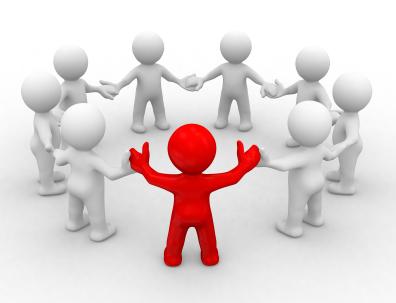 modelo ta2 seguridad social empleado empresa