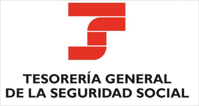 modelo ta6 tgss logo
