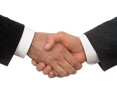 modelo declaración responsable acuerdo