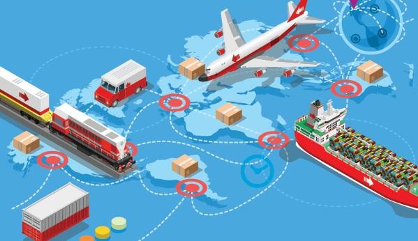 modelo 031 exportación importación mundial