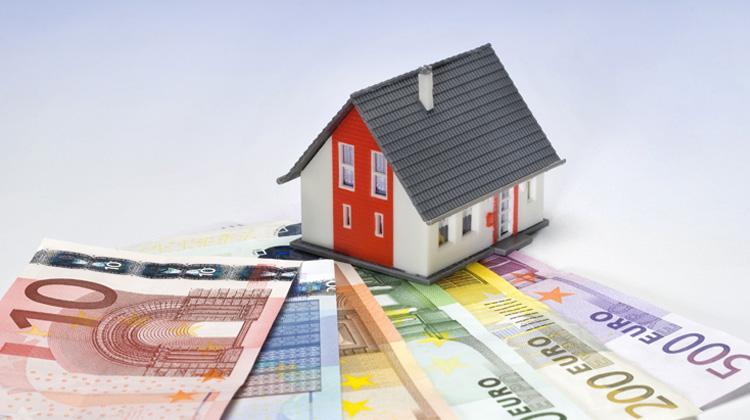 modelo 714 patrimonio dinero vivienda