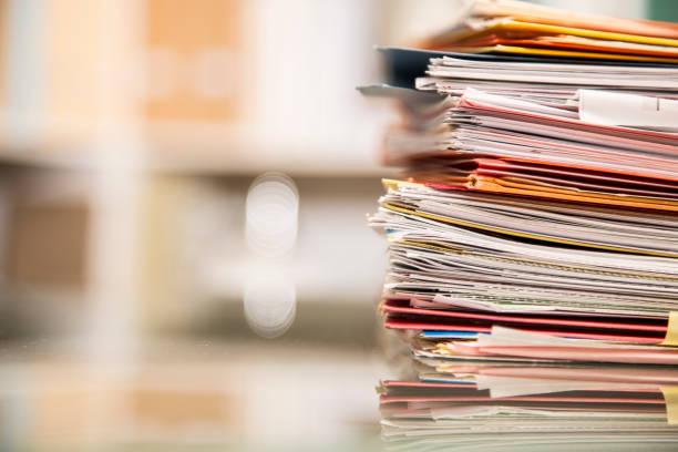 modelo 848 documentos