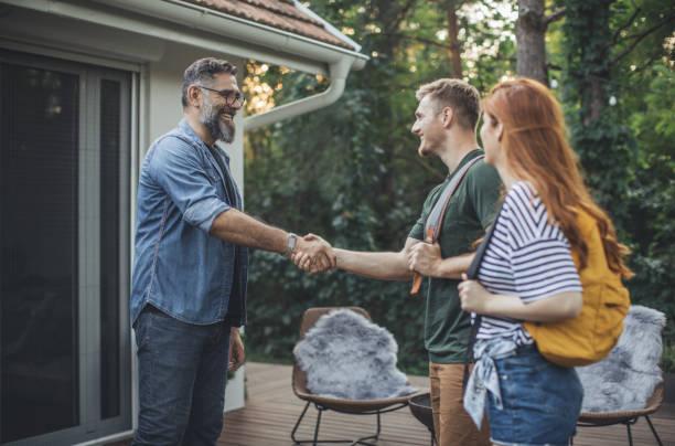 modelo contrato alquiler vivienda compartida pareja