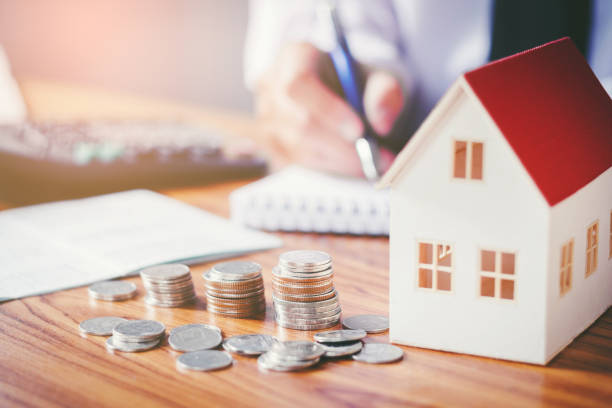 modelo contrato alquiler vivienda compartida pagos