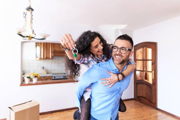 modelo contrato alquiler vivienda compartida pareja joven
